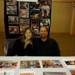 2015 Community Information & Resource Fair
