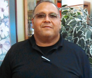 Eli Martinez is a former Probation and Parole Officer for the state of Idaho.  He is now part of the Loyal To One Staff!  He does house and curfew checks as well as performs UAs and BAs when necessary.  Best of all, he mentors our guys and encourages them throughout the week.  We feel very blessed to have him on staff!