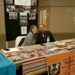 2016 Community Information & Resource Fair